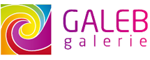 Galerie Galeb logo